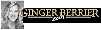 Ginger Berrier