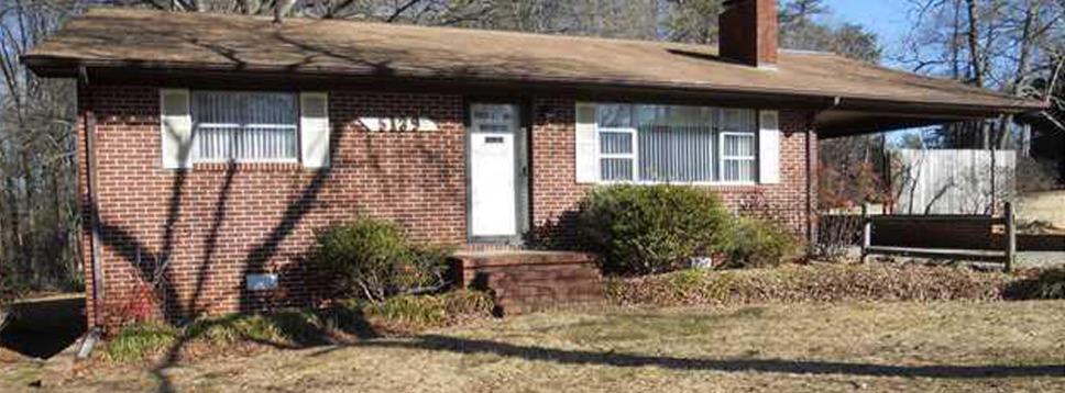 5139 Hillwood Kernersville, NC 27284