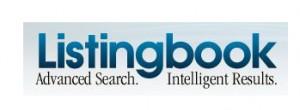 ListingBook2